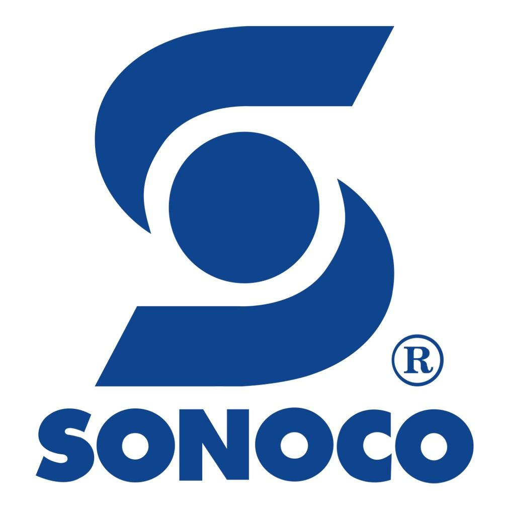 Sonoco Logo wallpapers HD