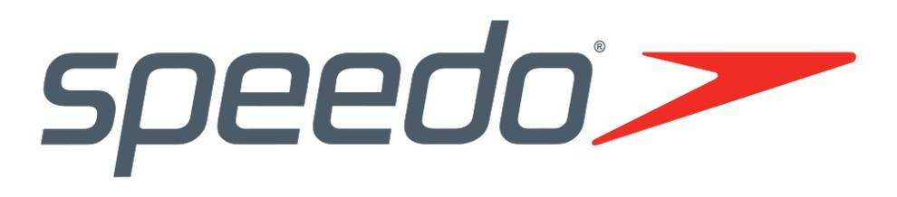 Speedo Logo wallpapers HD
