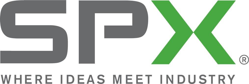 SPX Logo wallpapers HD