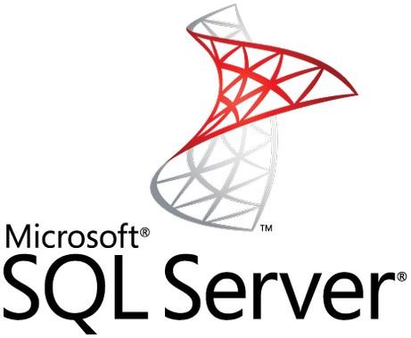 SQL Server Logo wallpapers HD