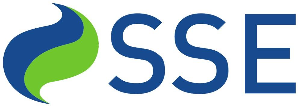SSE Logo wallpapers HD