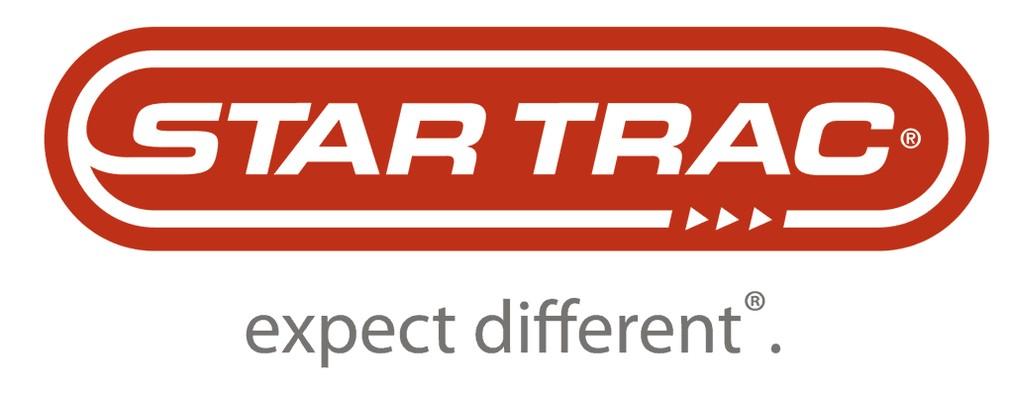 Star Trac Logo wallpapers HD