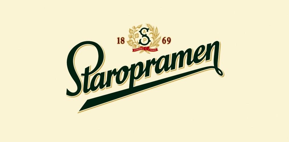 Staropramen Logo wallpapers HD