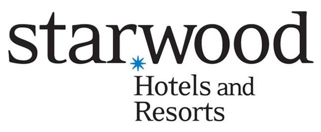 Starwood Logo wallpapers HD