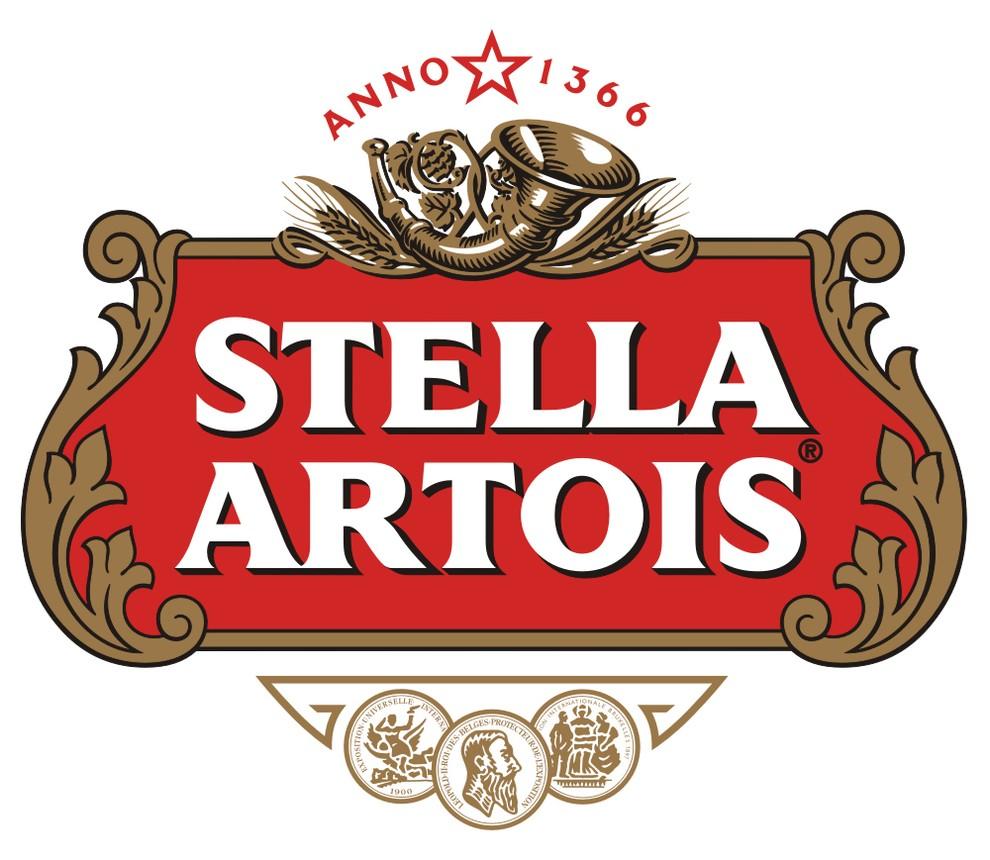 Stella Artois Logo wallpapers HD