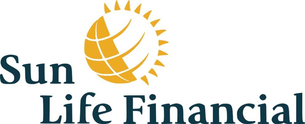 Sun Life Financial Logo wallpapers HD