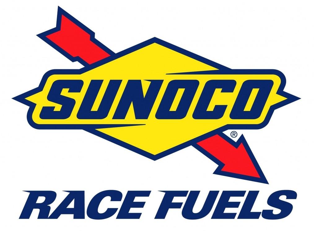 Sunoco Logo wallpapers HD