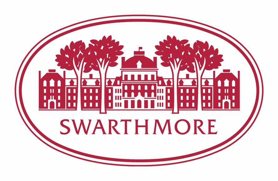 Swarthmore College Logo wallpapers HD