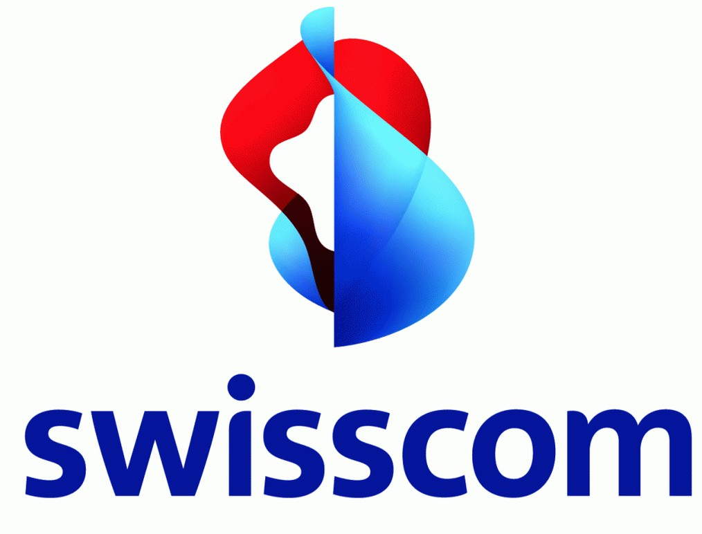 Swisscom Logo wallpapers HD