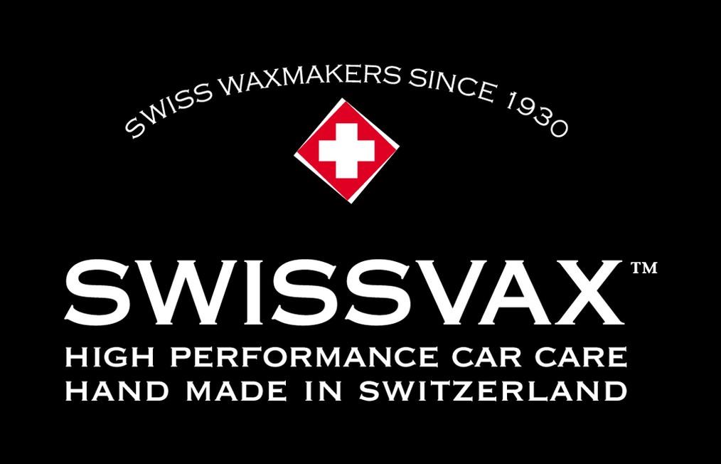 Swissvax Logo wallpapers HD
