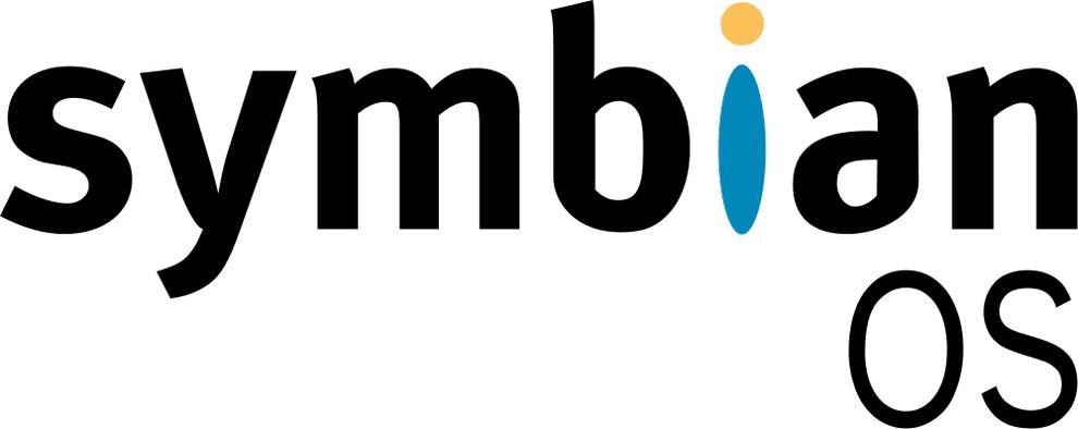 Symbian Logo wallpapers HD