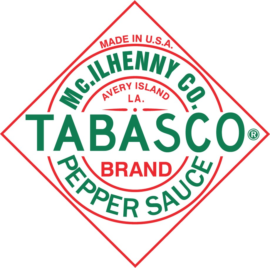 Tabasco Logo wallpapers HD