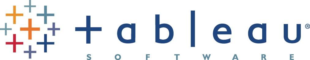 Tableau Logo wallpapers HD