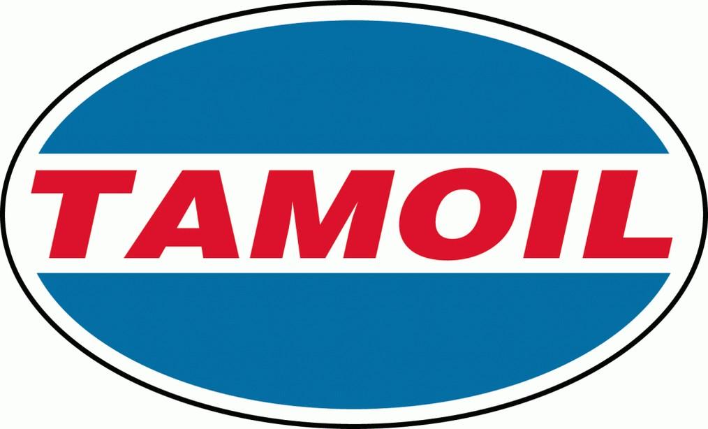 Tamoil Logo wallpapers HD