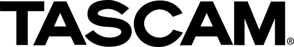 TASCAM Logo wallpapers HD