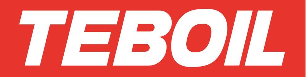 Teboil Logo wallpapers HD