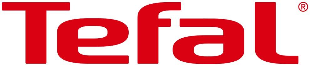 Tefal Logo wallpapers HD