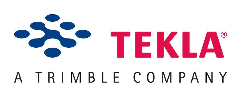 Tekla Logo wallpapers HD