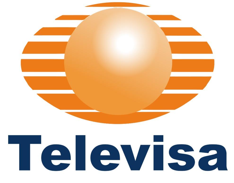 Televisa Logo wallpapers HD