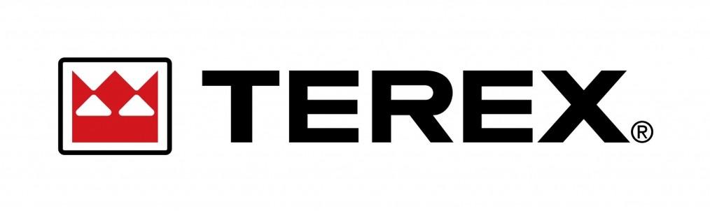 Terex Logo wallpapers HD