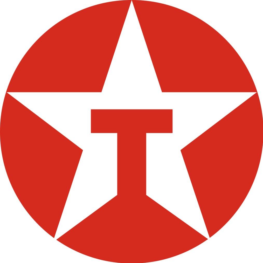 Texaco Logo wallpapers HD