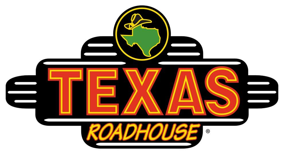 Texas Roadhouse Logo wallpapers HD