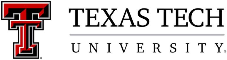 Texas Tech Logo wallpapers HD