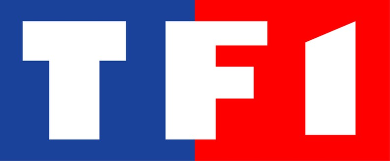 TF1 Logo wallpapers HD