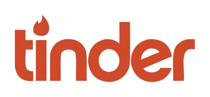 Tinder Logo wallpapers HD