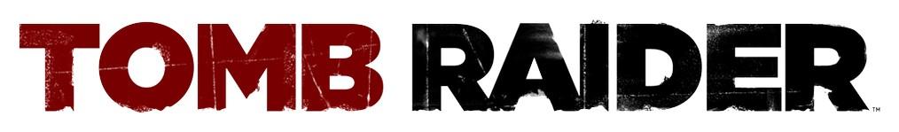 Tomb Raider Logo wallpapers HD