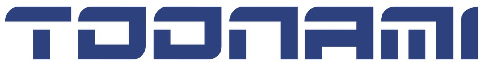 Toonami Logo wallpapers HD