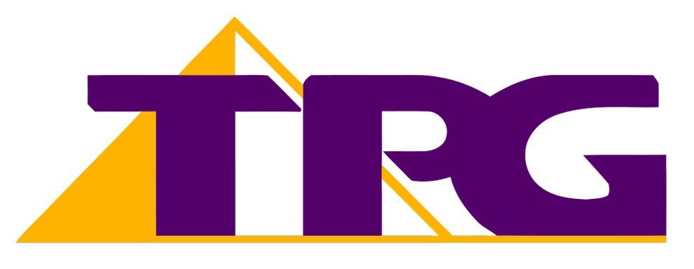 TPG Logo wallpapers HD