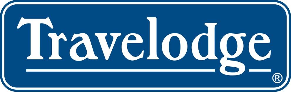 Travelodge Logo wallpapers HD