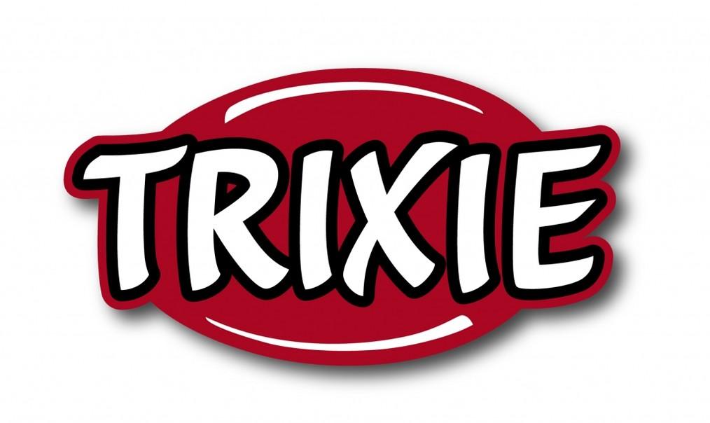 Trixie Logo wallpapers HD