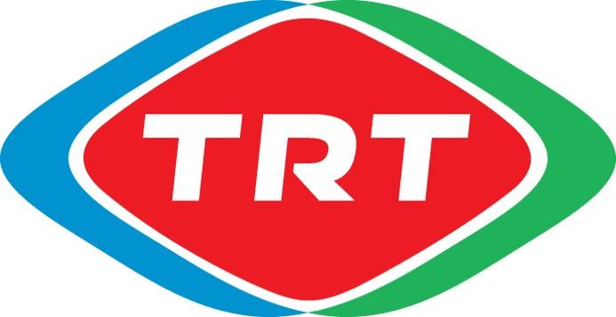 TRT Logo wallpapers HD