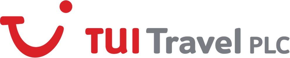 TUI Travel Logo wallpapers HD