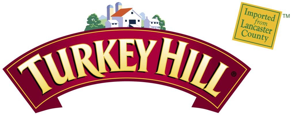 Turkey Hill Logo wallpapers HD