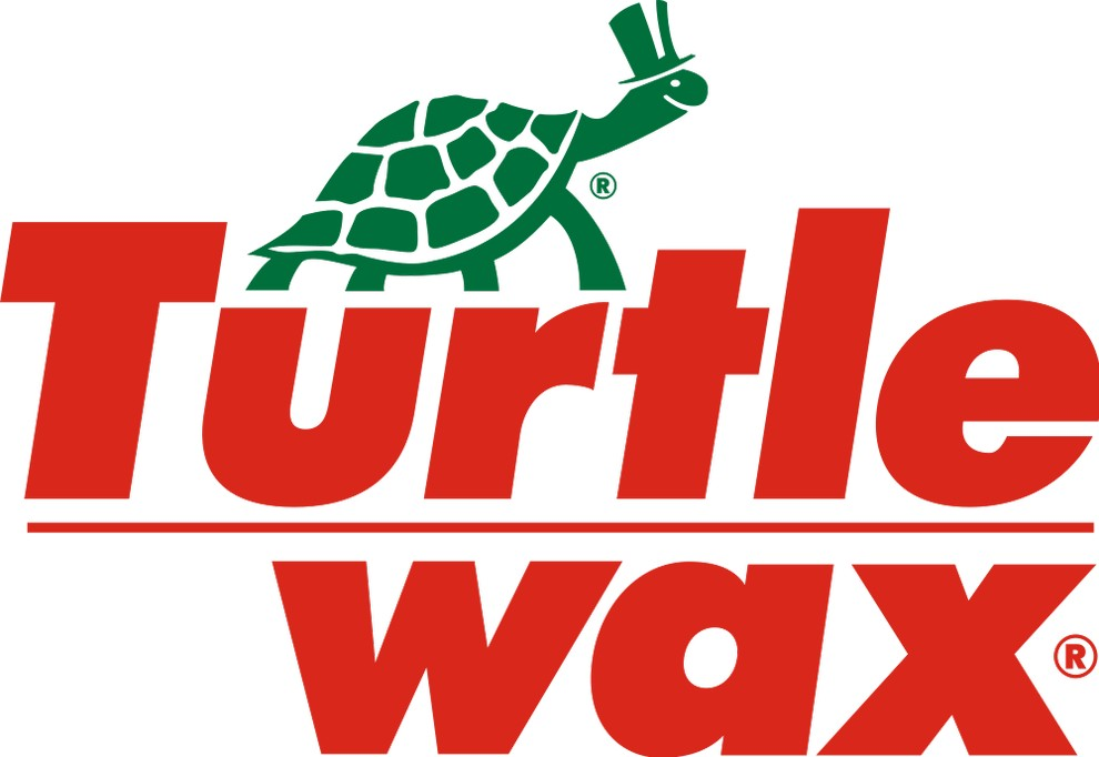 Turtle Wax Logo wallpapers HD