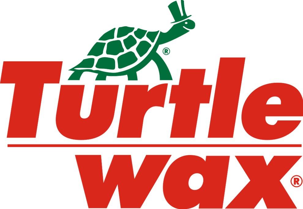Turtle Wax Logo wallpapers HD