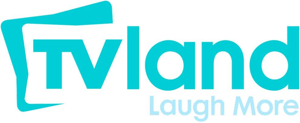 TV Land Logo wallpapers HD