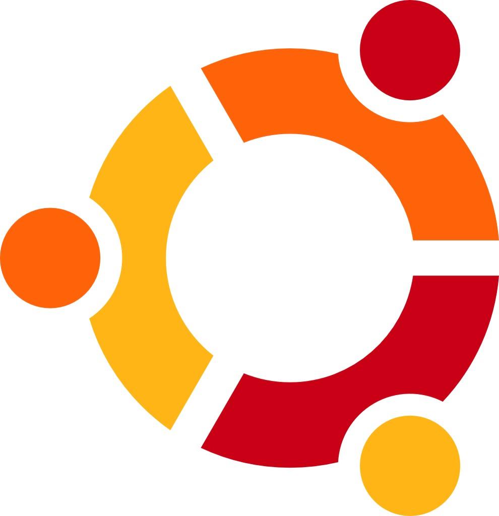 Ubuntu Logo wallpapers HD