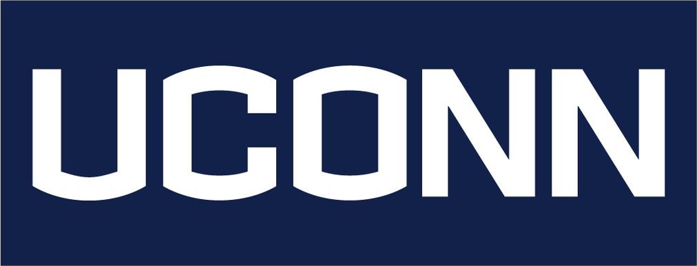 UConn Logo wallpapers HD