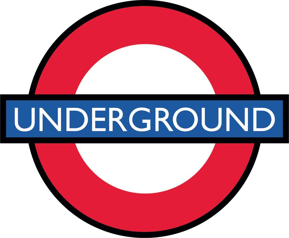 Underground Logo wallpapers HD