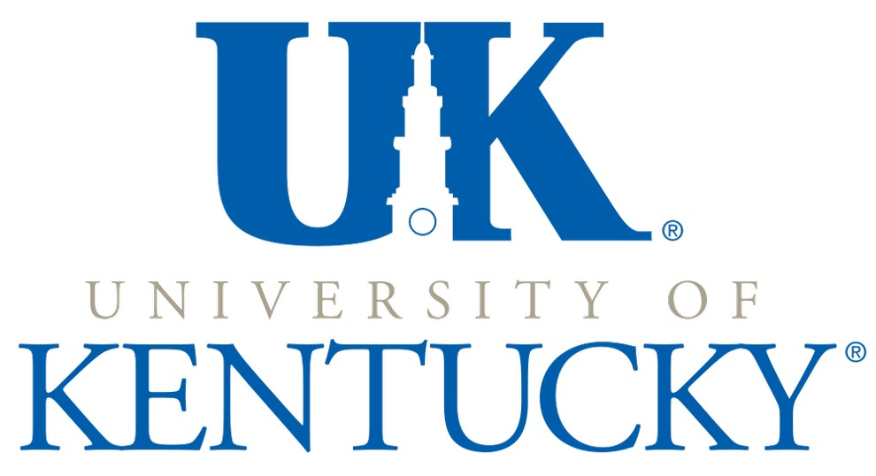 University of Kentucky Logo wallpapers HD
