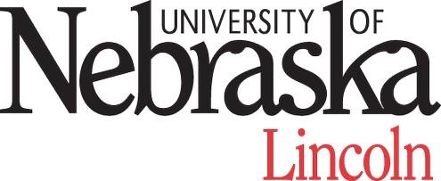 University of Nebraska-Lincoln Logo wallpapers HD