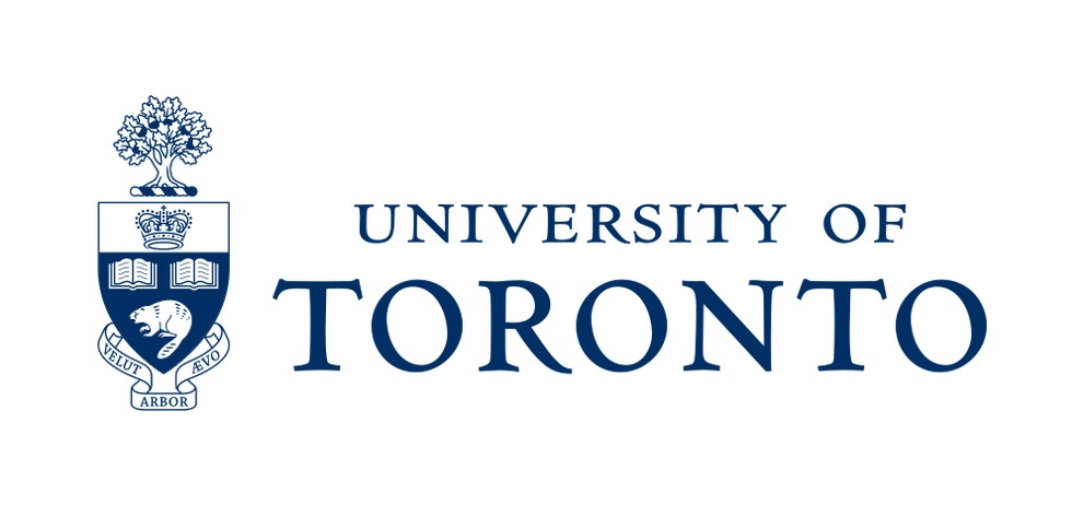 University Of Toronto Logo wallpapers HD