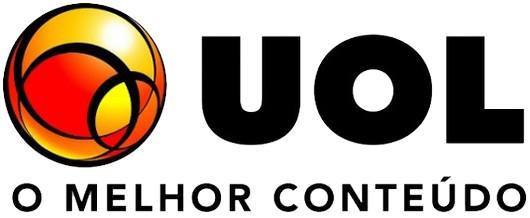 UOL Logo wallpapers HD