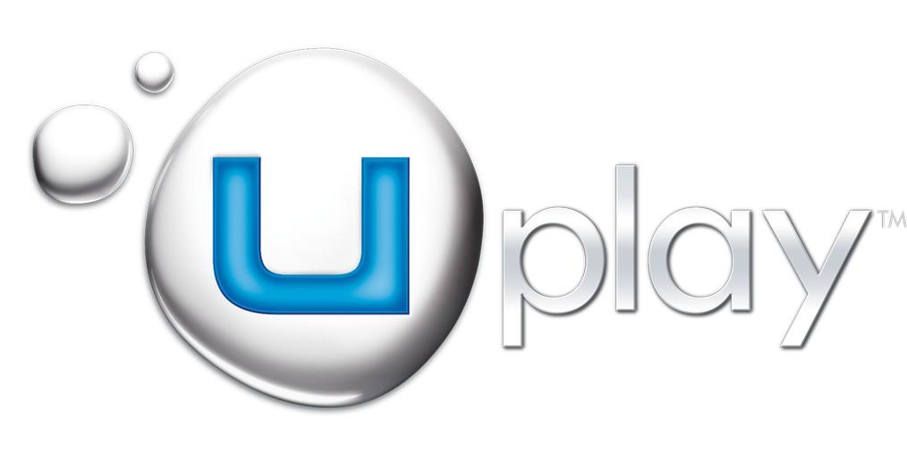 Uplay Logo wallpapers HD