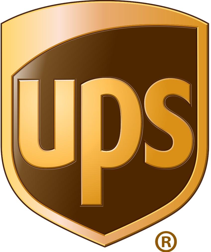 UPS Logo wallpapers HD