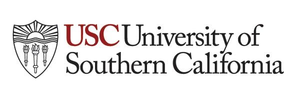 USC Logo wallpapers HD